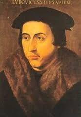 Gregory Cromwell, Thomas Cromwells och Liz Wykus son.