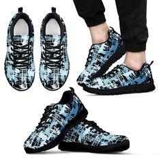 Secrets Of Sneaker Shopping – Sneakers UK Store Kids Sneakers, Shoes Sneakers, Gucci Sneakers, Mickey Y Minnie, Disney Shoes, Disney Clothes, Cute Pugs, Black Heels, High Heels