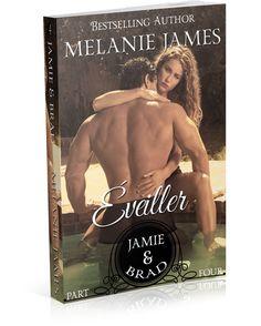 Jamie & Brad Book 4