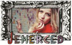 JEMERCED by Jessy Mercedes // jemerced.com