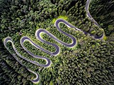 Aerial photo sharing site Dronestagram, in collaboration with National Geographic, just announced the winners of their annual international photo contest—ostensibly the best drone photos of Photography Contests, Aerial Photography, Landscape Photography, Nature Photography, Photography Flowers, Landscape Art, Digital Photography, Drones, Dji Drone