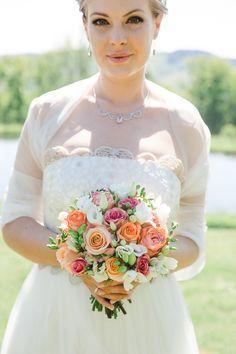 Karin & William (Garten der Geheimnisse) – SarahKatharina One Shoulder Wedding Dress, Wedding Dresses, Fashion, Dress Wedding, Bridal Dresses, Moda, Bridal Gowns, Wedding Gowns, Weding Dresses