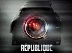 #RepubliqueRemastered Para más información sobre #Videojuegos, Suscríbete a nuestra página web: http://legiondejugadores.com/ y síguenos en Twitter https://twitter.com/LegionJugadores
