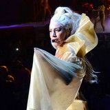 Lady-Gaga:-I-worry-about-meeting-mean-girls