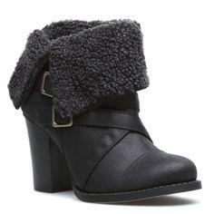 $39.95 Shoedazzle