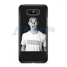 Magcon Boy Nash Grier LG G5 Case | armeyla.com