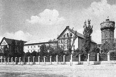 01. Fabrica de Tutun Belvedere