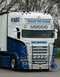 Scania V8, Rivage, Trucks, Buses, Hot Rods, School, Vehicles, Cars And Trucks, Truck