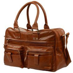 Grote leren cowboybag Fashion Beauty, Health, Closet, Bags, Handbags, Armoire, Health Care, Closets, Cupboard