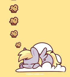 [GIF] Sweet sleeping by ILifeloser