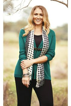 1000 Images About Style Inspiration On Pinterest City Chic Purses And Women 39 S Plus Sizes