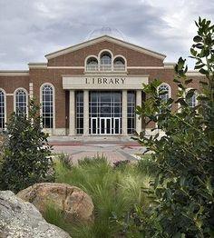 62 Best Universities Images Denton Texas University Of North