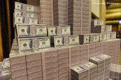 Živé reportáže | PokerNews