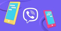 Blog | Viber Quick Reads, Spice Things Up, Create Your Own, The Incredibles, Messages, Blog, Blogging