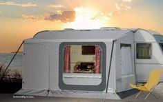 Herzog Travel Star - http://www.campingtrend.nl/herzog-travel-star/