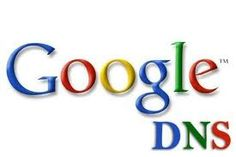 How to Use Google DNS for Faster Web Browsing