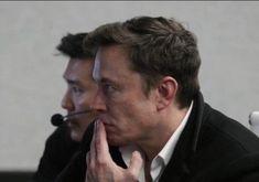 Elon Musk Tesla, Glitch Art, Billionaire, History, Historia