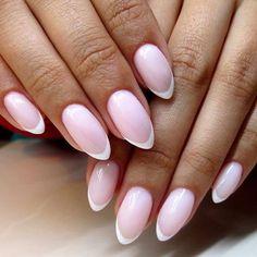 Semilac 001, 051 Shellac Nails, My Nails, Manicure, Creative Nail Designs, Creative Nails, Glam Nails, Nail Bar, Boho Jewelry, Make Up