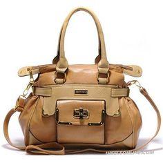 Jimmy Choo Handbags 13