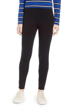 8a1dcb495a86f1 59 Best Leggings images in 2019 | Nordstrom rack, Fitness fashion ...