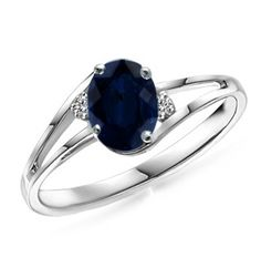 Google Image Result for http://www.colorgemstonejewelry.com/wp-content/uploads/2010/01/ARW0455TAngaraSapphireRings.jpg