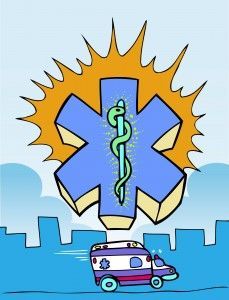 Do ACA plans have to cover ambulance rides?