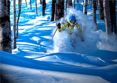 Mountain Life is about living amongst the world outside – experiencing the abundance of character, tradition, adventure and exploration that it provides. Canada, Quebec City, The Province, Ski And Snowboard, Whistler, Mountain Range, East Coast, Charlevoix Quebec, Skiing