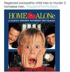 Really Funny Memes, Stupid Memes, Stupid Funny, Funny Jokes, Hilarious, Good Funny Movies, Good Movies To Watch, Funny Stuff, Random Stuff