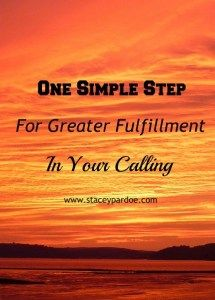 Uncover one simple change that will bring greater fulfillment in your work, purpose in your life, and clarity in your calling Prayer For My Children, Prayer For You, Power Of Prayer, Christian Devotions, Christian Encouragement, Christian Faith, Streams In The Desert, Career Quotes, Career Advice