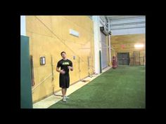 "▶ Instant ""Vertical Jump"" Prescription [3/4] - YouTube"