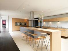 Luxury interior design from our project in Torreridge - Gregory Phillips #luxuryinteriordesign