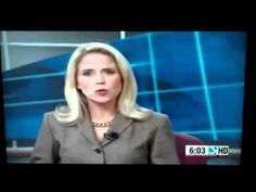 """April 2011: MIND CONTROL: An explanation of why people are having fits of gibberish on live television (or live radio, in one case). """"3 OF 4 TV REPORTERS SPEAK GIBBERISH """"LIVE"""" ON-AIR WITHIN A MONTH. SEE WHY HERE!"""" (2-1/2 min)."""