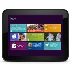 Microsoft Hosting Windows 8 Consumer Preview Event Feb. 29