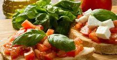 Υγιεινές τροφές μπορούν να γίνουν επικίνδυνες για τον οργανισμό: http://biologikaorganikaproionta.com/health/237361/
