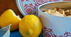 Blog o deserach, pieczeniu ciast, gotowaniu. Przepisy bezglutenowe, bez mleka i jajek. Lime, Fruit, Blog, Limes, Blogging, Key Lime