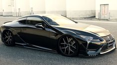 Lexus Sports Car, Lexus Cars, Lexus Lc, Classy Cars, Tuner Cars, Import Cars, Hot Rides, Japanese Cars, Amazing Cars