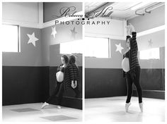 Maternity Photography  Rebecca Hall Photography  my work :)