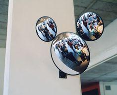 Mickey /Helmut Smits