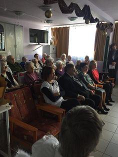 A Fejér megyei szárazréti idősek otthonába hogy lehet bejutni - Google-keresés Leh, Google