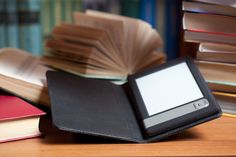 En la nube TIC: Dónde encontrar y descargar #ebooks #gratuitos y legales