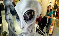 """Edward O. Wilson """"O sentido da existência Humana"""" Vida Alienígena seria Semelhante"""