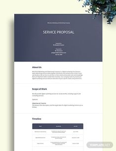 Instantly Download Sample Proposal Template, Sample & Example in Microsoft Word (DOC), Google Docs, Apple Pages Format. Available in A4 & US Letter Sizes. Quickly Customize. Easily Editable & Printable. Business Proposal, Business Goals, Google Docs, Proposal Templates, Word Doc, Microsoft Word, Letter Size, A4, Things To Come