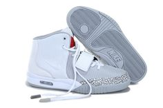 reputable site 0e63d 66743 Now Buy Buy Online Cheap Super Perfect Newest Color Nike Air Yeezy 2 II  Mens Shoes Save Up From Outlet Store at Kdshoes.