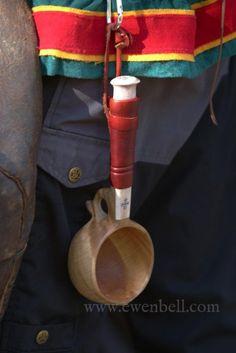_MG_2535-finland-inari-sami-cup-and-knife-finland-arctic-circle