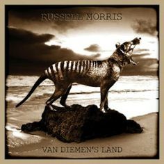 37 Russell Morris Ideas Morris Music Artists Russell
