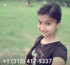 whatsapp mobile number tamil Here, you get unlimited real girls whatsapp numbers list in any country such as indian, pakistan, usa uk england etc . Use this girls whatsapp Mobile number and make new freind or dating with girls Beautiful Blonde Girl, Beautiful Girl Photo, Beautiful Girl Indian, Most Beautiful Indian Actress, Whatsapp Mobile Number, Whatsapp Phone Number, Beauty Full Girl, Cute Beauty, Dehati Girl Photo