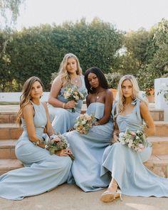 Silver Sage Ladies