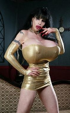Mistress Rhiannon.jpg