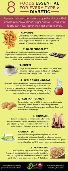 All Time Best Useful Tips: Diabetes Type 2 Insulin Resistance diabetes prevention heart disease.Diabetes Tips Fiber diabetes tips fiber.Diabetes Snacks To Buy. Type 2 Diabetes Diet, Diabetes Tipo 1, Reversing Diabetes, Managing Type 2 Diabetes, Gestational Diabetes, Recipe For Type 2 Diabetes, Sugar Diabetes, Prevent Diabetes, Prevention Of Diabetes