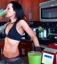 Minden, Clean Eating, Bra, Drinks, Fitness, Recipes, Drinking, Eat Healthy, Beverages